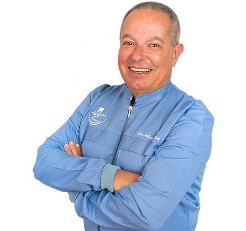 Dott. Alessandro Zara