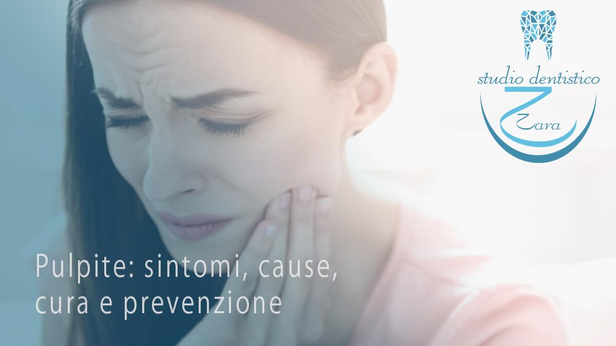 Pulpite-sintomi-cause-cura-prevenzione